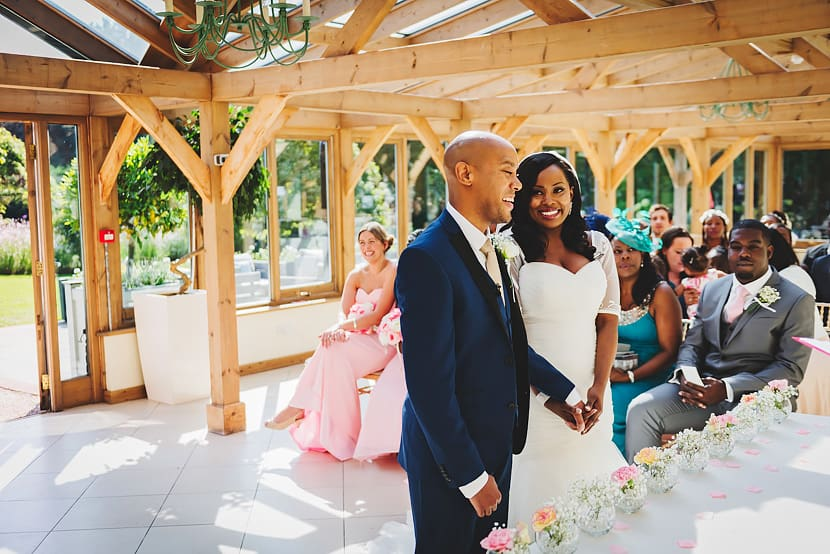 103_Gaynes_Park_Wedding_Photography_2014_Justin_Bailey