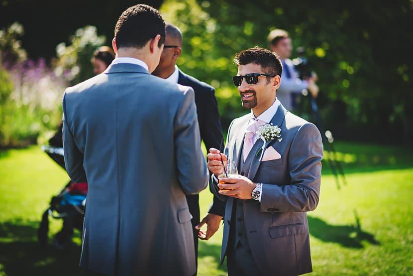 104_Gaynes_Park_Wedding_Photography_2014_Justin_Bailey