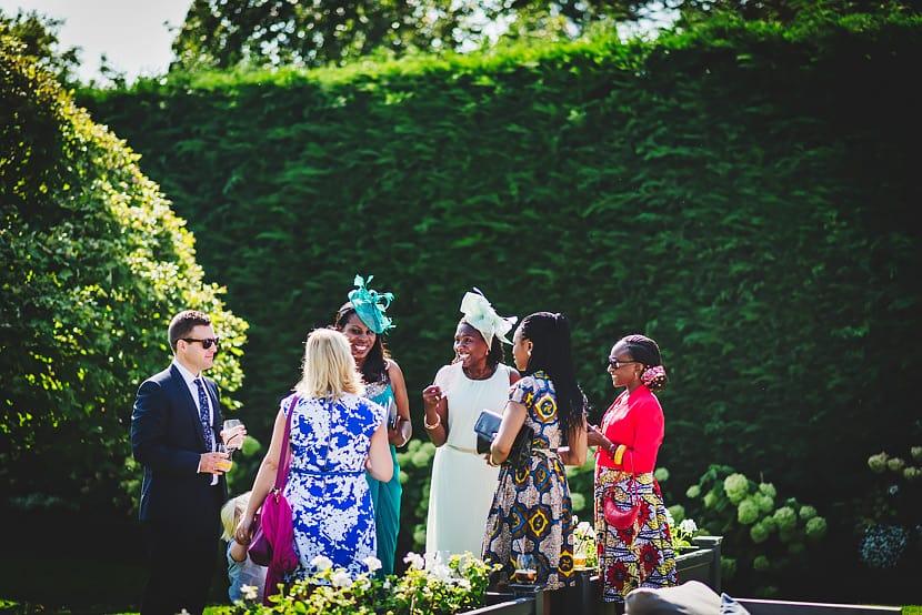 105_Gaynes_Park_Wedding_Photography_2014_Justin_Bailey
