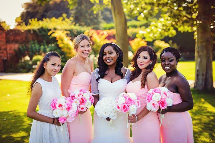 106_Gaynes_Park_Wedding_Photography_2014_Justin_Bailey