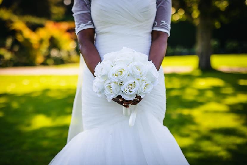 107_Gaynes_Park_Wedding_Photography_2014_Justin_Bailey