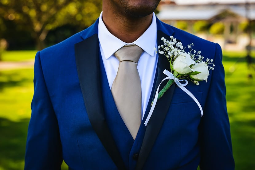 108_Gaynes_Park_Wedding_Photography_2014_Justin_Bailey