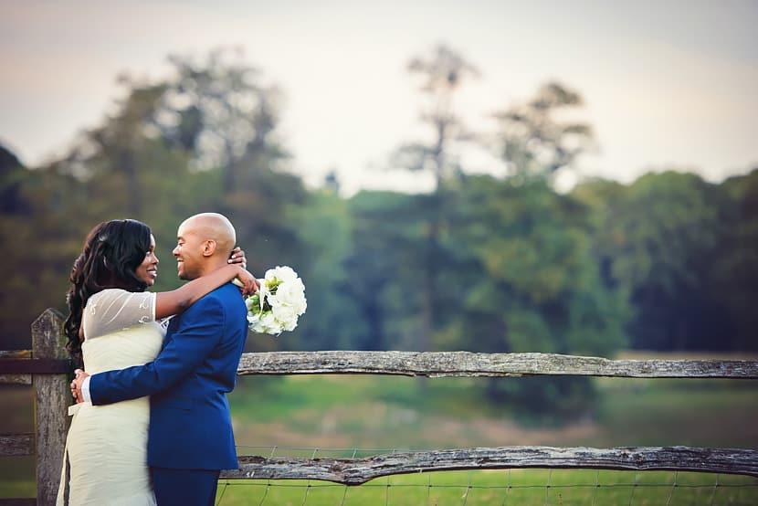 110_Gaynes_Park_Wedding_Photography_2014_Justin_Bailey