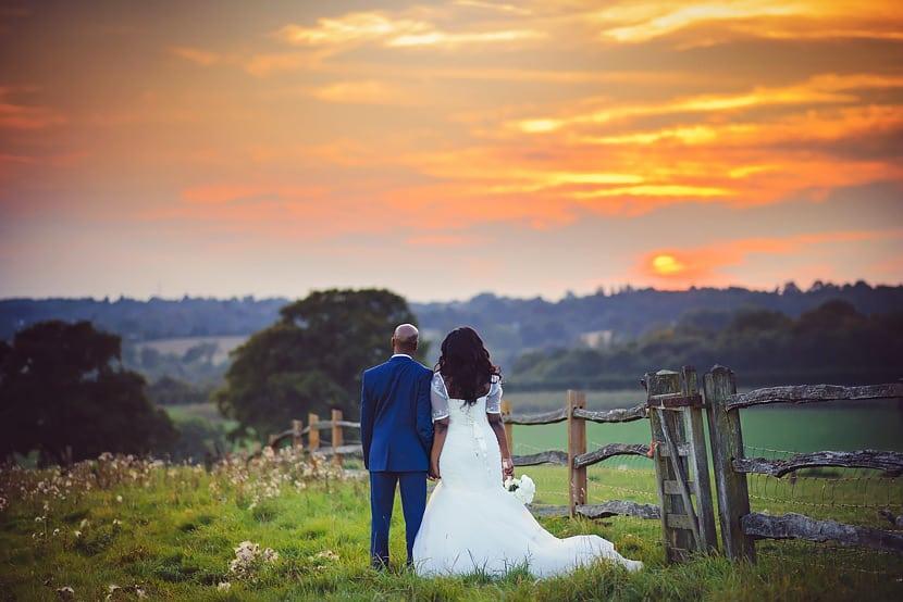 111_Gaynes_Park_Wedding_Photography_2014_Justin_Bailey