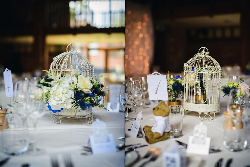 113_Gaynes_Park_Wedding_Photography_2014_Justin_Bailey