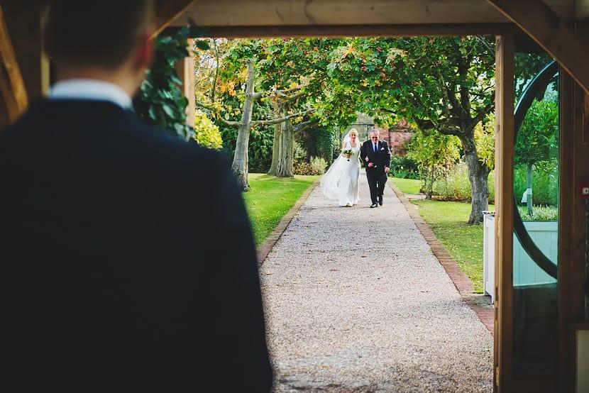 115_Gaynes_Park_Wedding_Photography_2014_Justin_Bailey