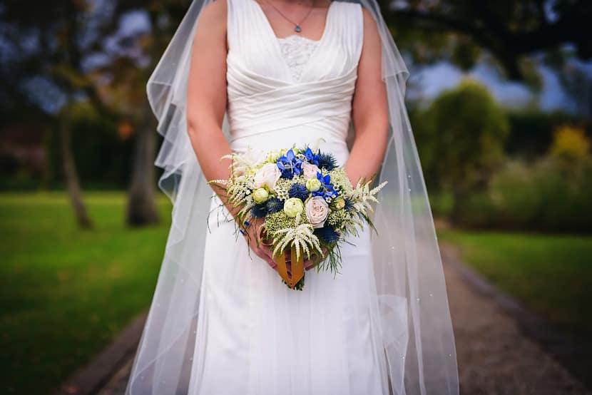 117_Gaynes_Park_Wedding_Photography_2014_Justin_Bailey