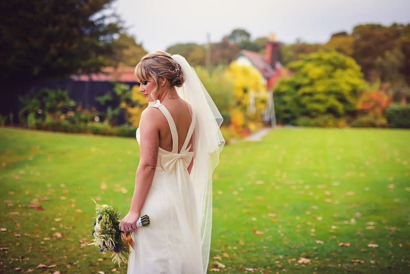 118_Gaynes_Park_Wedding_Photography_2014_Justin_Bailey