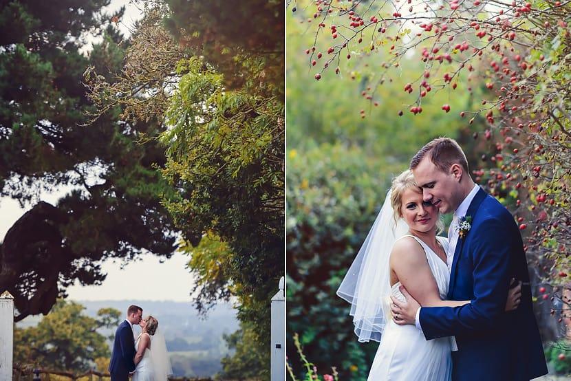 119_Gaynes_Park_Wedding_Photography_2014_Justin_Bailey