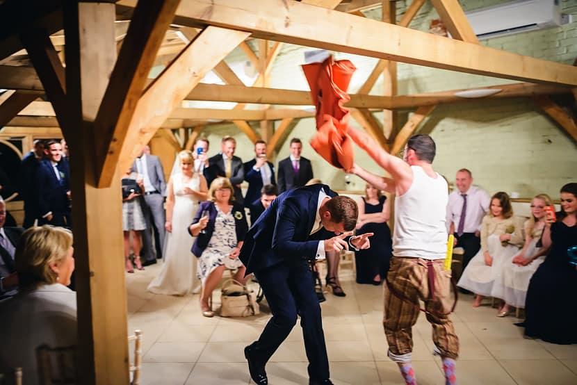124_Gaynes_Park_Wedding_Photography_2014_Justin_Bailey