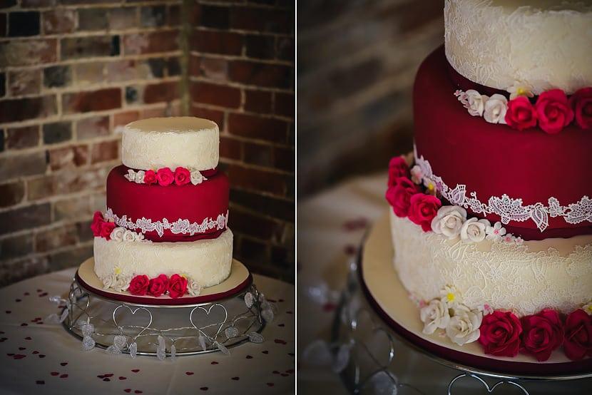 126_Gaynes_Park_Wedding_Photography_2014_Justin_Bailey