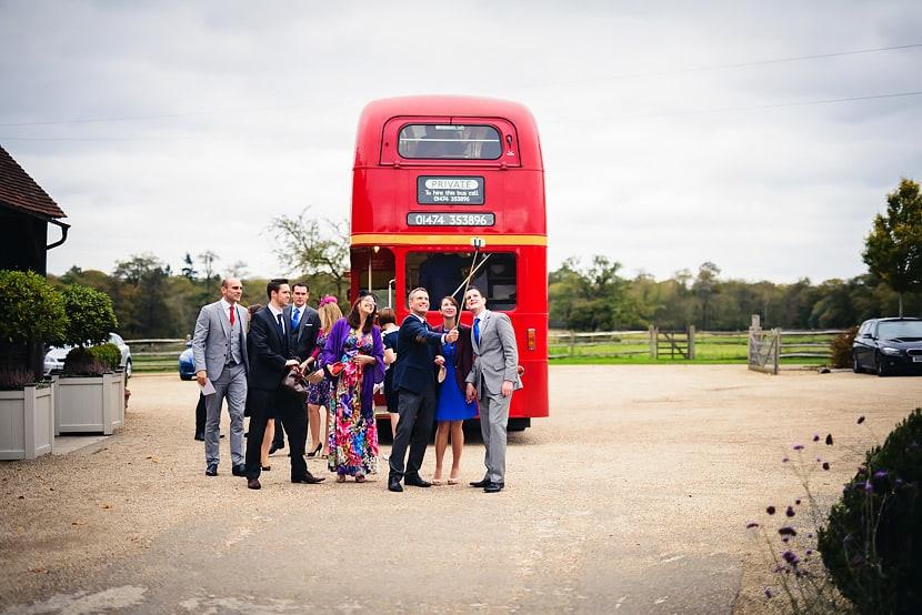 129_Gaynes_Park_Wedding_Photography_2014_Justin_Bailey