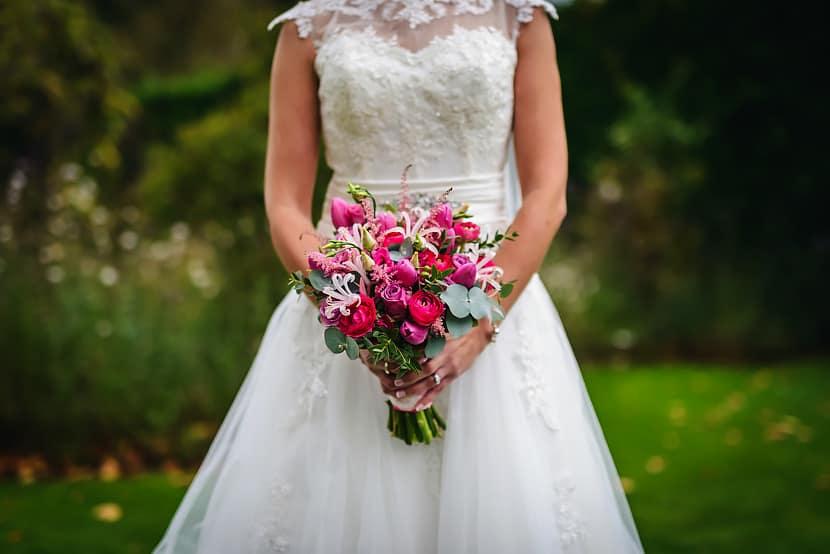 135_Gaynes_Park_Wedding_Photography_2014_Justin_Bailey