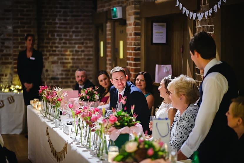 136_Gaynes_Park_Wedding_Photography_2014_Justin_Bailey