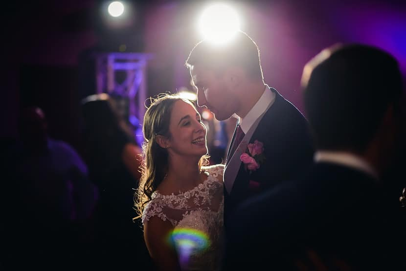 139_Gaynes_Park_Wedding_Photography_2014_Justin_Bailey