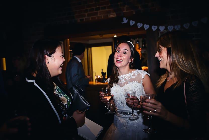 141_Gaynes_Park_Wedding_Photography_2014_Justin_Bailey