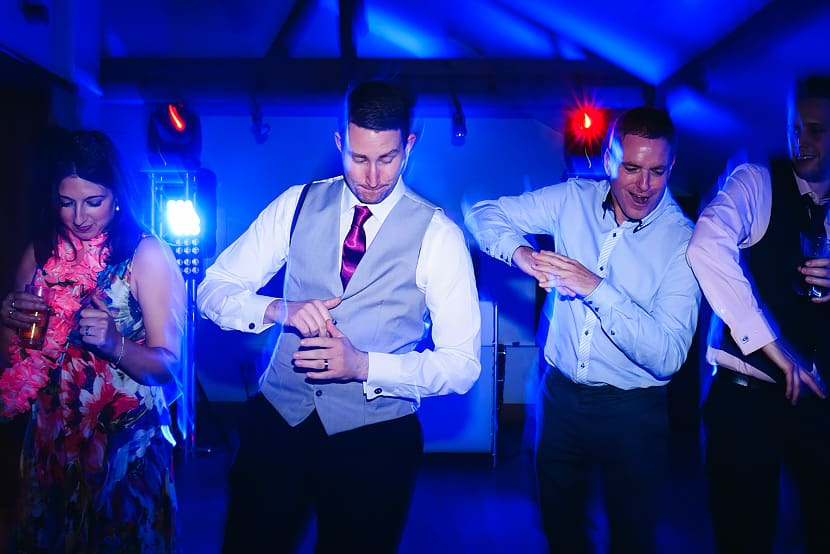142_Gaynes_Park_Wedding_Photography_2014_Justin_Bailey