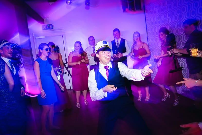 146_Gaynes_Park_Wedding_Photography_2014_Justin_Bailey