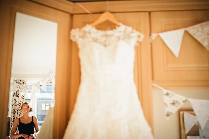 147_Gaynes_Park_Wedding_Photography_2014_Justin_Bailey