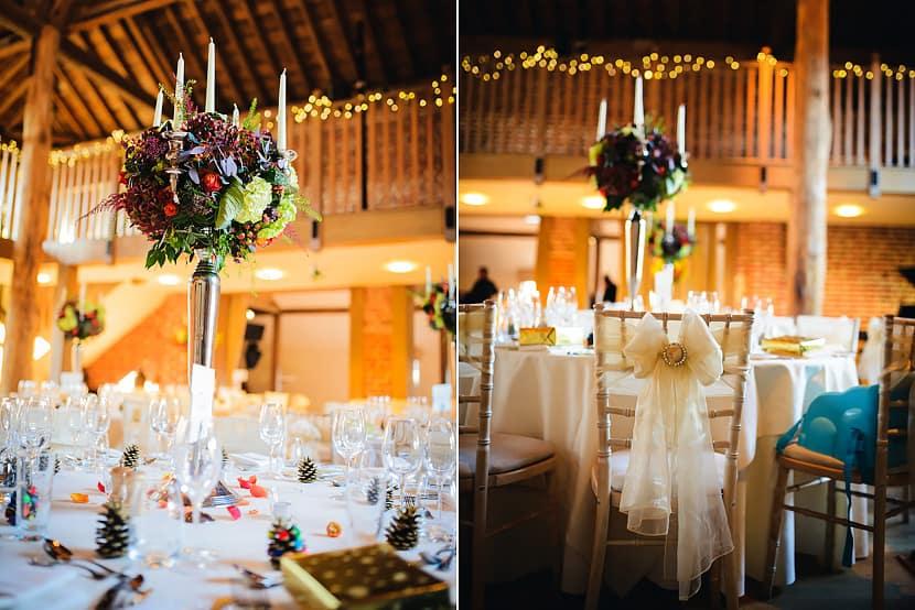 151_Gaynes_Park_Wedding_Photography_2014_Justin_Bailey