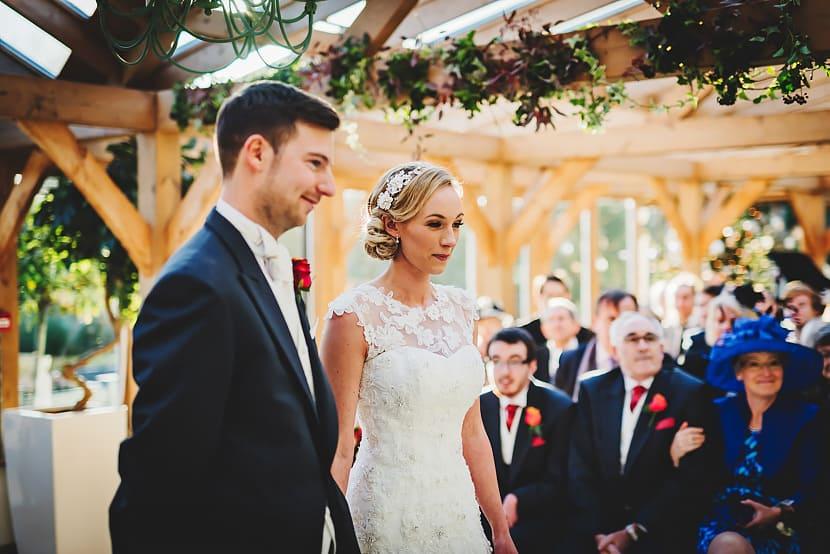156_Gaynes_Park_Wedding_Photography_2014_Justin_Bailey