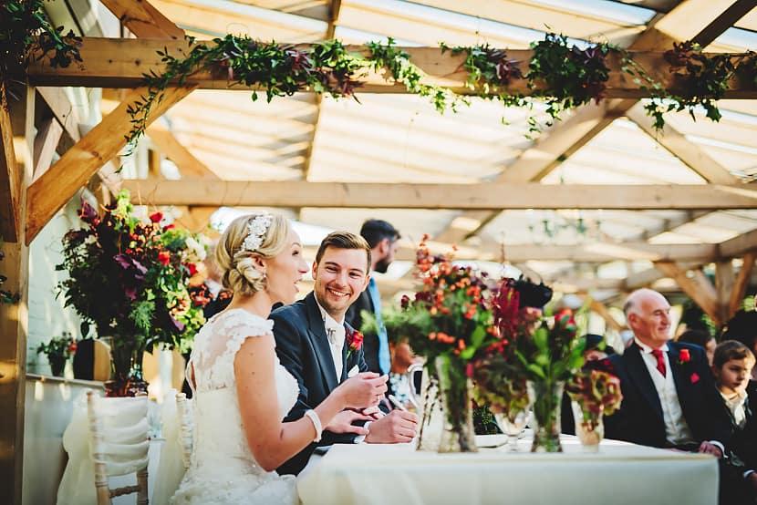 158_Gaynes_Park_Wedding_Photography_2014_Justin_Bailey