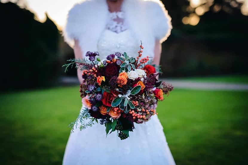 160_Gaynes_Park_Wedding_Photography_2014_Justin_Bailey