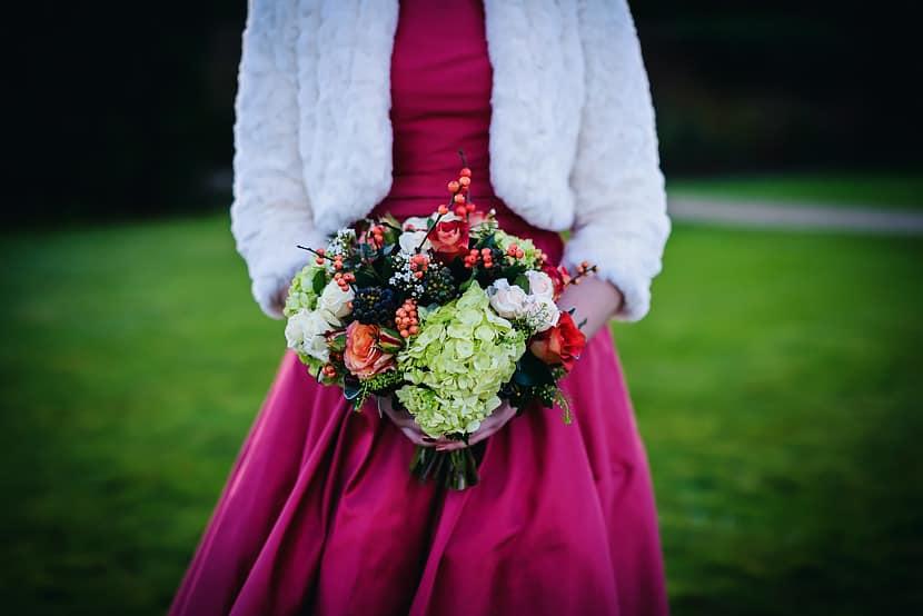 161_Gaynes_Park_Wedding_Photography_2014_Justin_Bailey