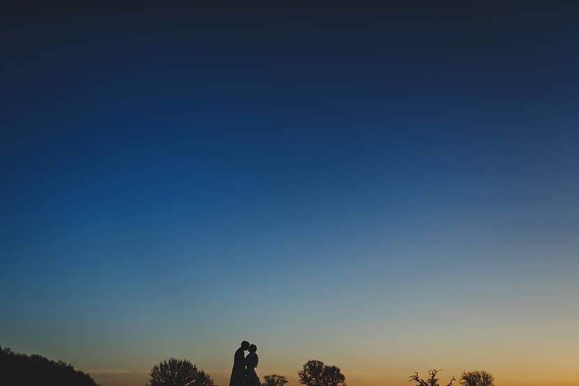 163_Gaynes_Park_Wedding_Photography_2014_Justin_Bailey