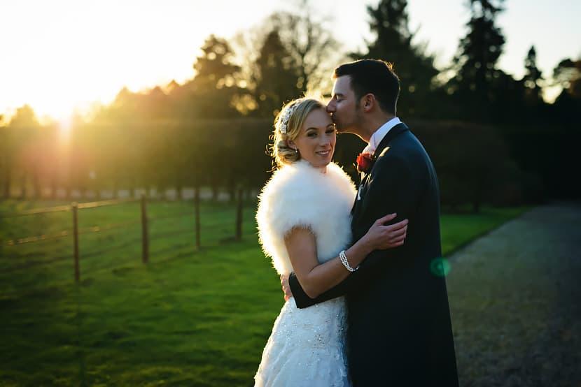 164_Gaynes_Park_Wedding_Photography_2014_Justin_Bailey