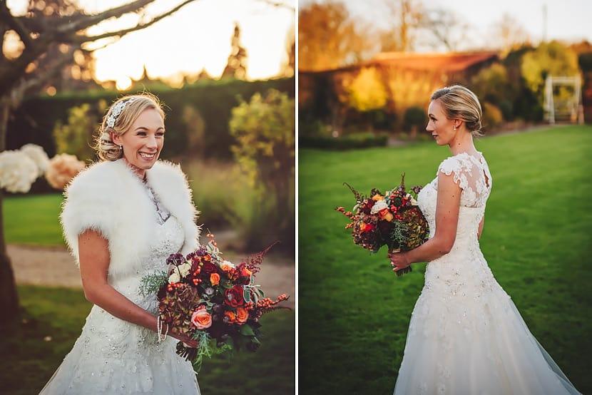 165_Gaynes_Park_Wedding_Photography_2014_Justin_Bailey