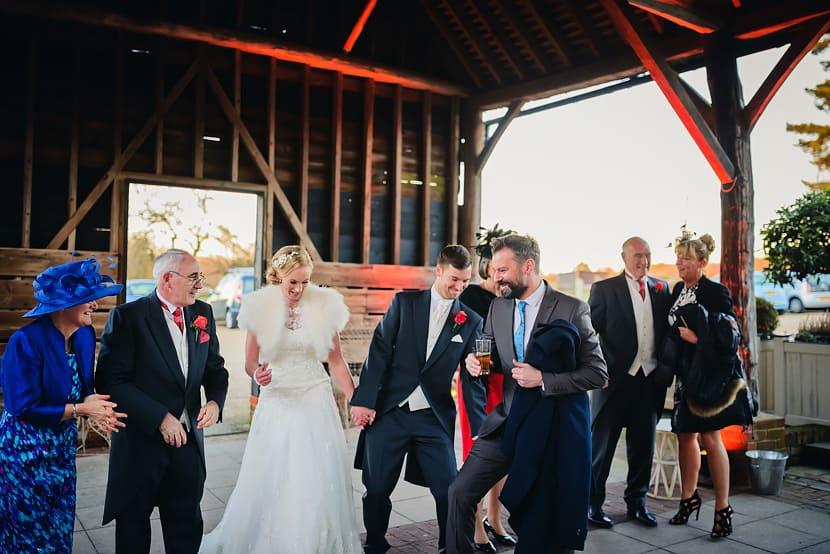 166_Gaynes_Park_Wedding_Photography_2014_Justin_Bailey