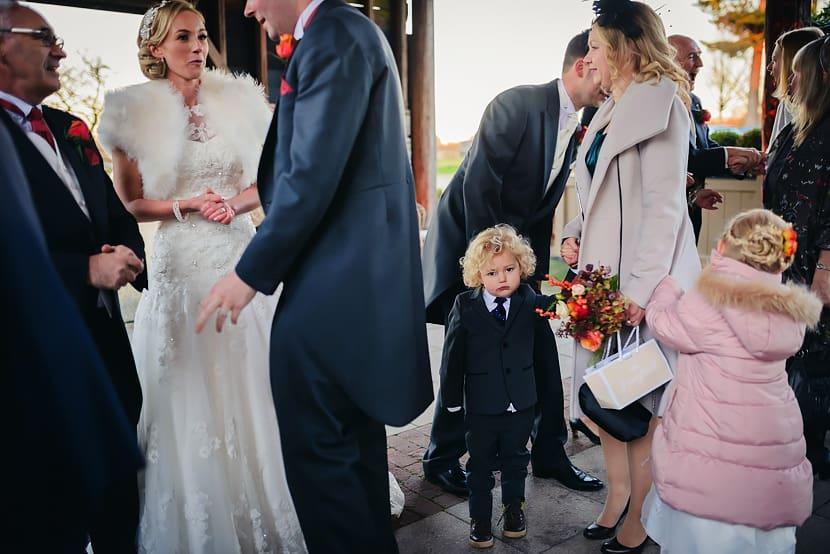 167_Gaynes_Park_Wedding_Photography_2014_Justin_Bailey