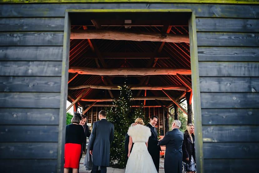 168_Gaynes_Park_Wedding_Photography_2014_Justin_Bailey