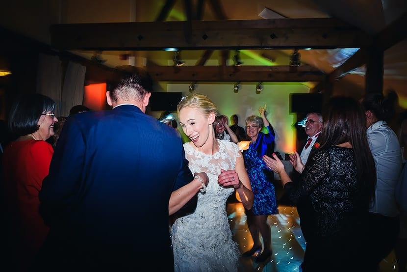 173_Gaynes_Park_Wedding_Photography_2014_Justin_Bailey