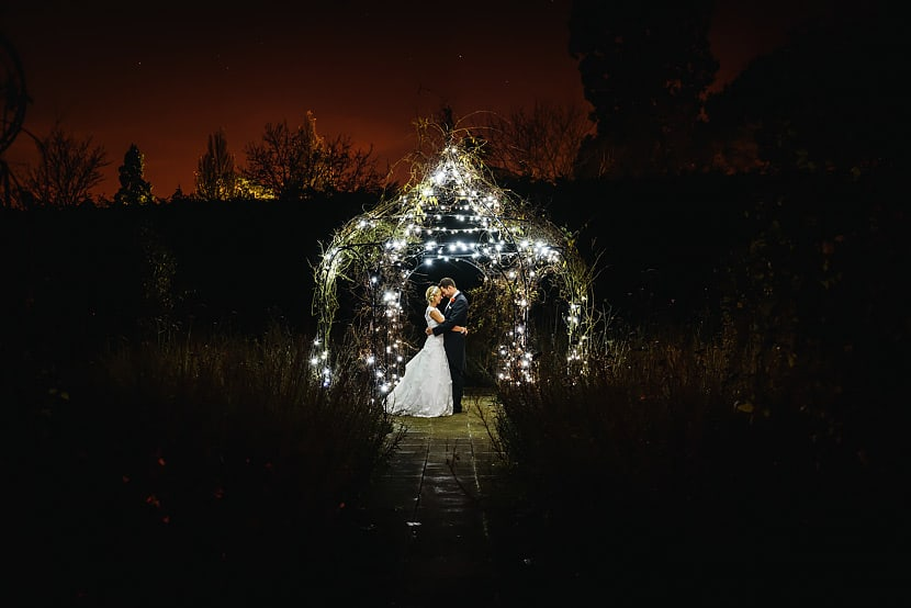 174_Gaynes_Park_Wedding_Photography_2014_Justin_Bailey