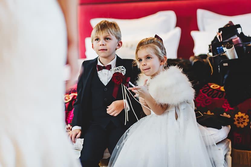 184_Gaynes_Park_Wedding_Photography_2014_Justin_Bailey