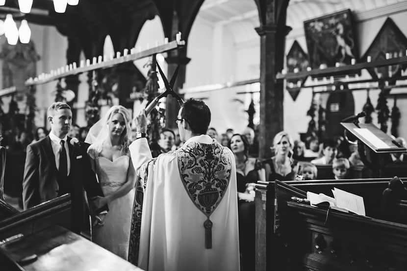 186_Gaynes_Park_Wedding_Photography_2014_Justin_Bailey
