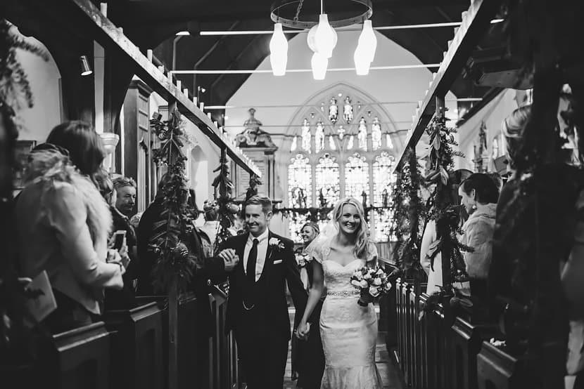187_Gaynes_Park_Wedding_Photography_2014_Justin_Bailey