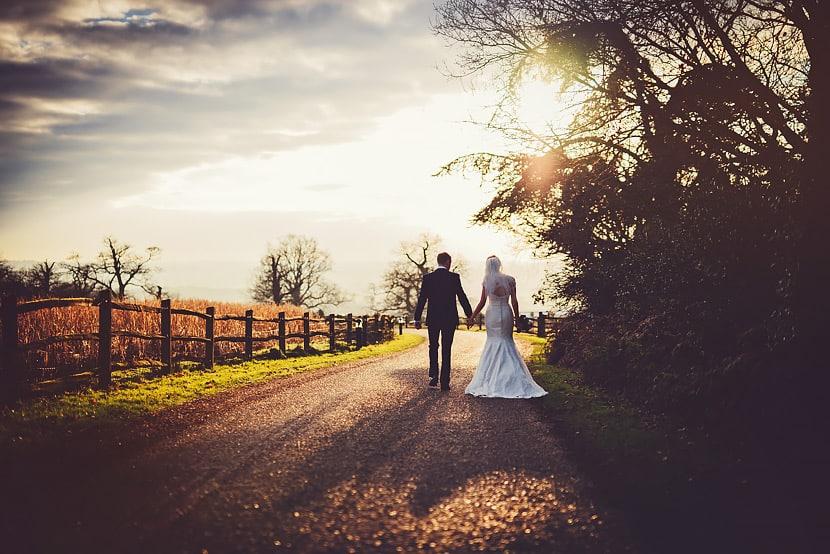 188_Gaynes_Park_Wedding_Photography_2014_Justin_Bailey