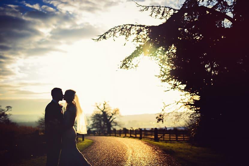 189_Gaynes_Park_Wedding_Photography_2014_Justin_Bailey