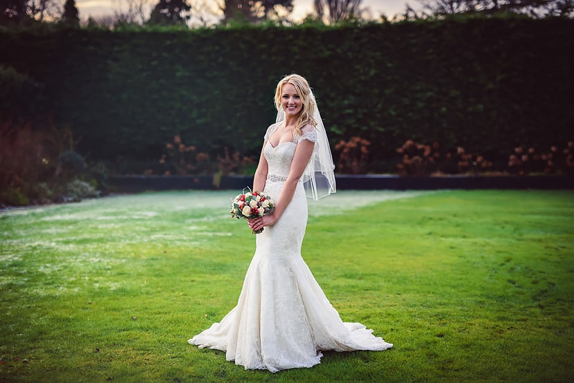 191_Gaynes_Park_Wedding_Photography_2014_Justin_Bailey