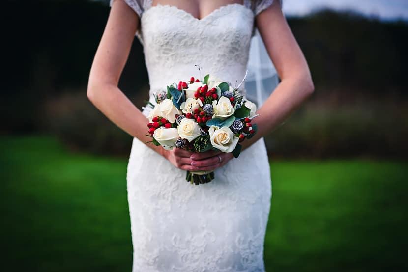 192_Gaynes_Park_Wedding_Photography_2014_Justin_Bailey
