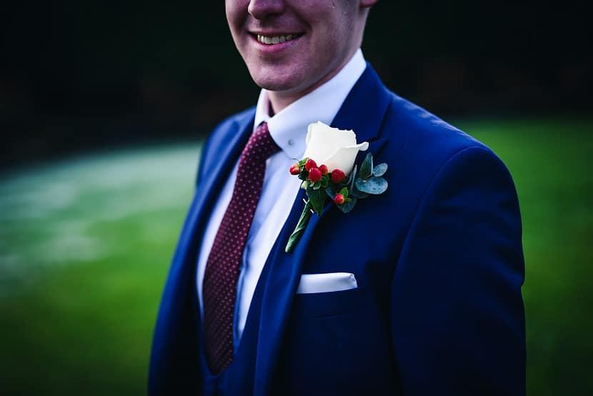 193_Gaynes_Park_Wedding_Photography_2014_Justin_Bailey