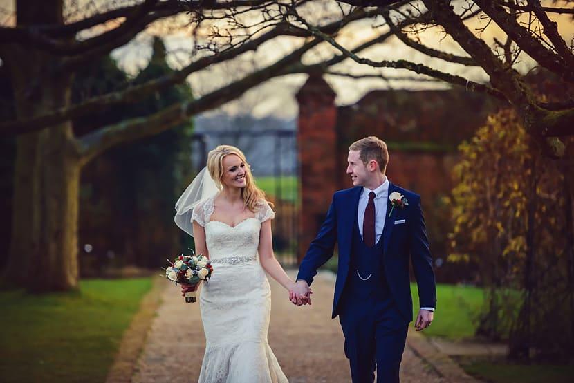 194_Gaynes_Park_Wedding_Photography_2014_Justin_Bailey