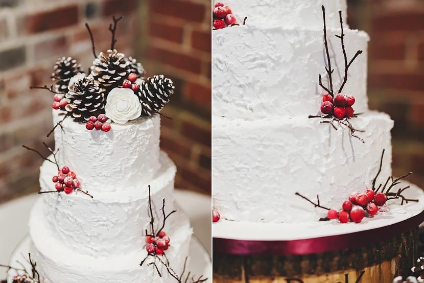 197_Gaynes_Park_Wedding_Photography_2014_Justin_Bailey