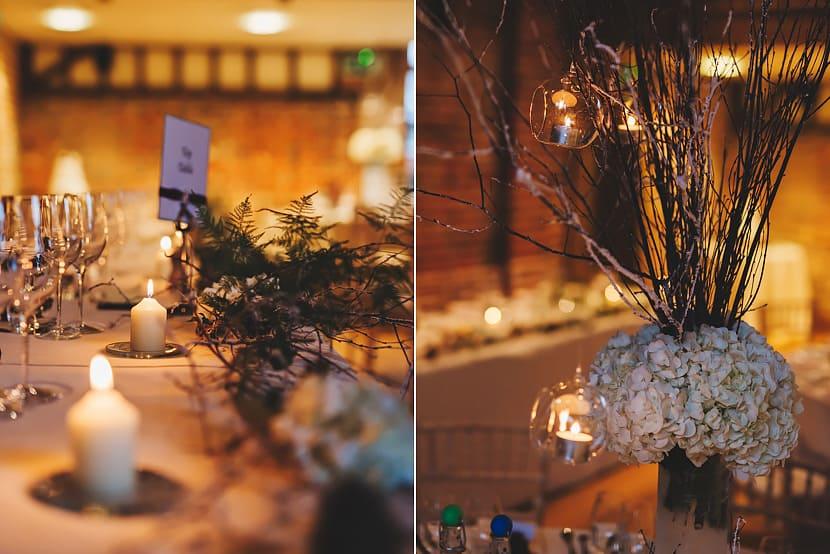 198_Gaynes_Park_Wedding_Photography_2014_Justin_Bailey