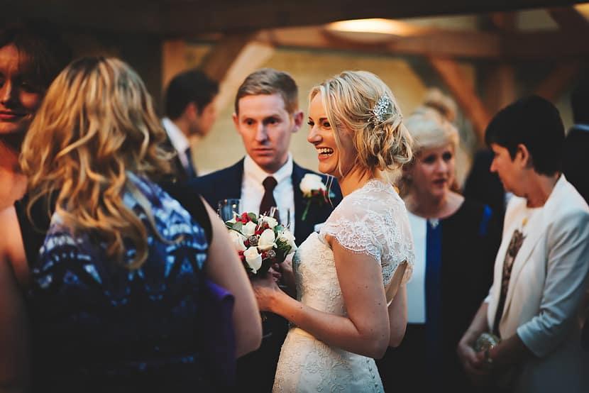 199_Gaynes_Park_Wedding_Photography_2014_Justin_Bailey