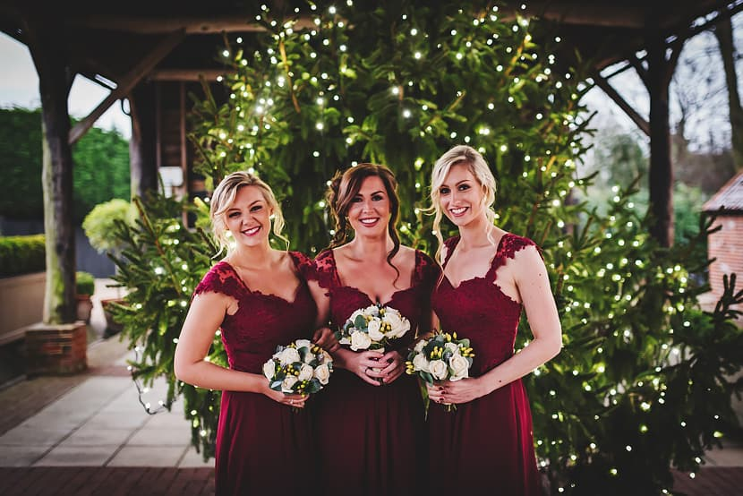 200_Gaynes_Park_Wedding_Photography_2014_Justin_Bailey