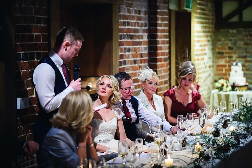 204_Gaynes_Park_Wedding_Photography_2014_Justin_Bailey